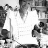 Joana Biarnés: fi del reporterisme i inicis a la cuina.